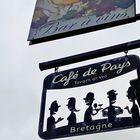 Café de Pays (2)