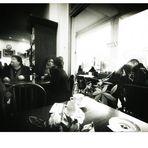 Café d'Hiver