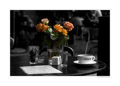 Cafe Dinzler
