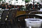 Cafe Doria