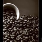 ... café ...