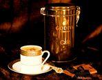 Café Godiva