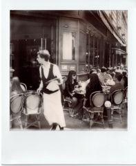 Café Les Philosophes