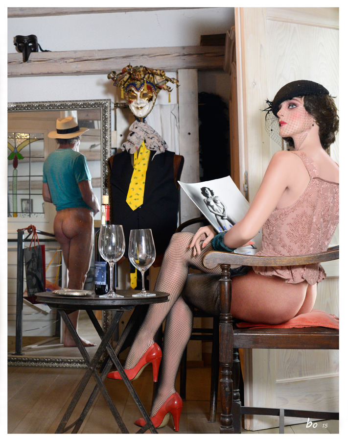 Café Nathalie