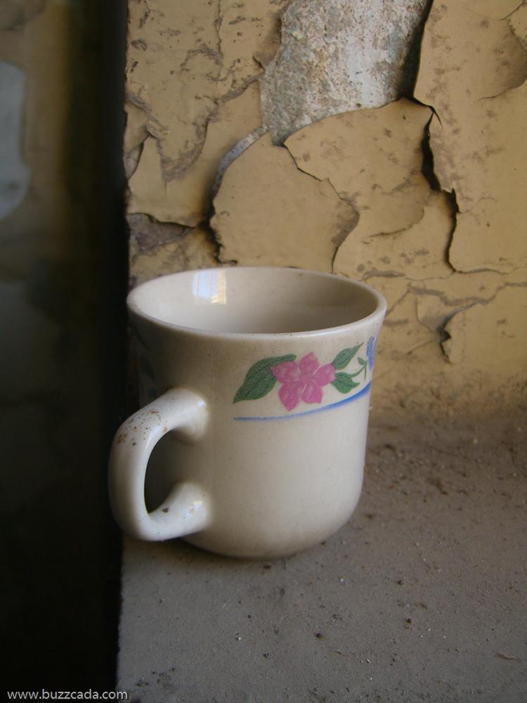 cafe oder tee ?
