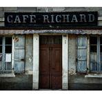 Cafè Richard....
