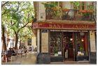 Café Sant Jaume (Valencia) (Reloaded)