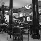 Café Tortoni - Buenos Aires - AR