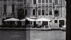 Café Venezia