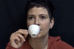 Cafepause