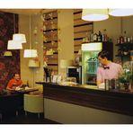 Cafés dieser Welt: Tschechien