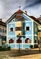 Caffè Corso: St. Ulrich (Ortisei)