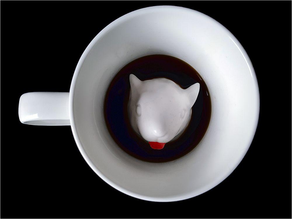 Caffè Ratte