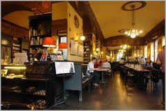 Caffè San Marco...