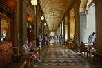 Caffee Florian Piazza San Marco