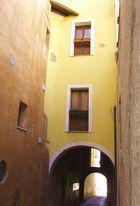 Cagliari-Via Fossario