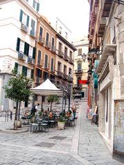 Cagliari1