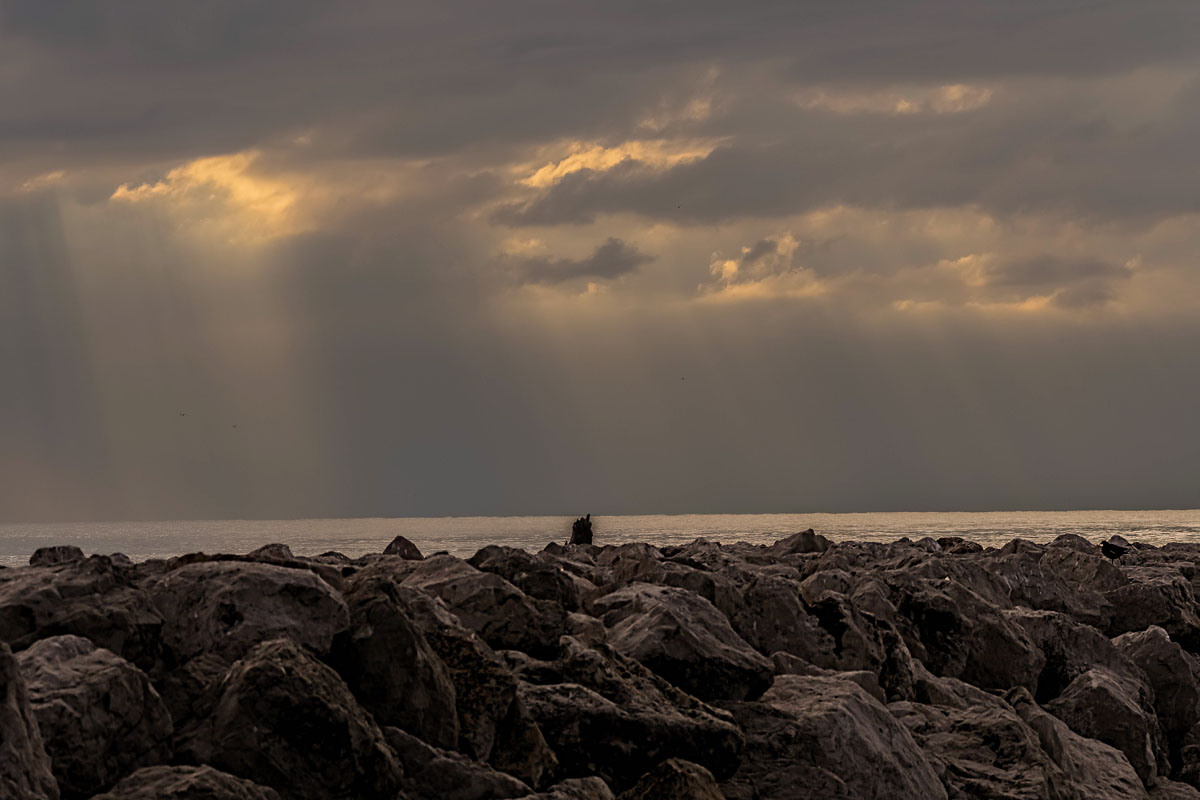 Cagnes sur mer