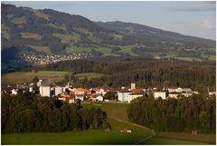 Cailler-Land