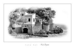 CALA GAT - Mallorca -