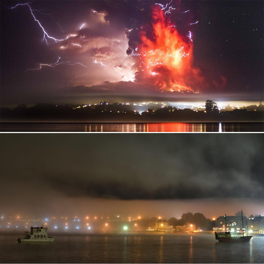 Calbuco-Ausbruch-April-2015