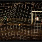 calcio di periferia................quello vero....!!