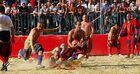 Calcio storico 03