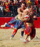 Calcio storico 05