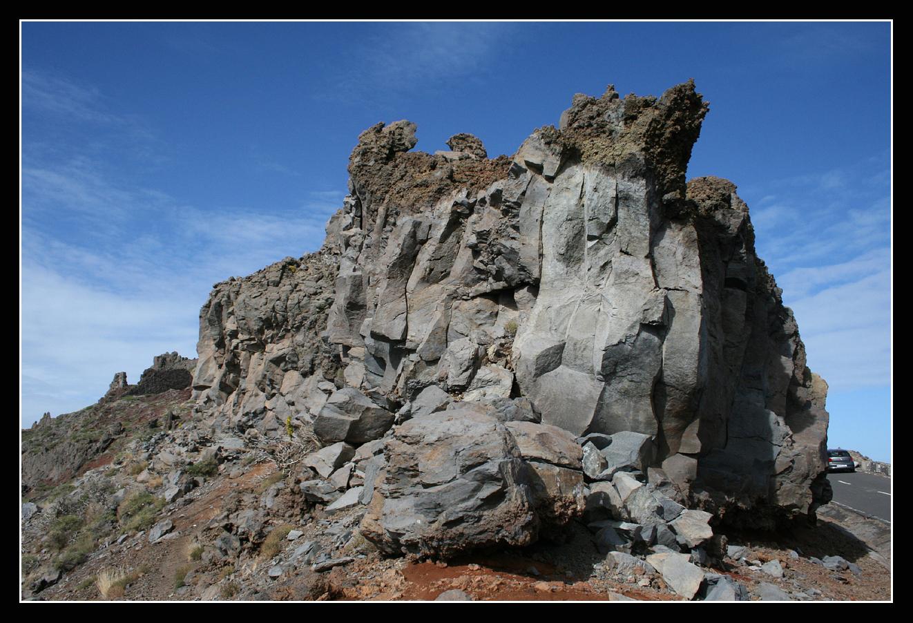 Caldera de Taburiente - La Palma 6