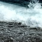 Calella Sea
