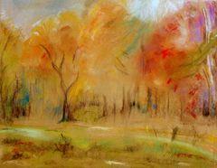 Calenberger Herbst