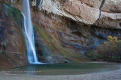 Calf-Creek-Falls