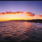 ... California Dreaming ...
