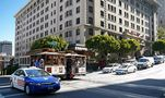 California Street von sumsum5