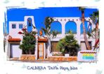 Calimera Delfin Playa