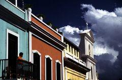 Calle del Cristo 1