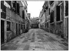 Calle del Forno