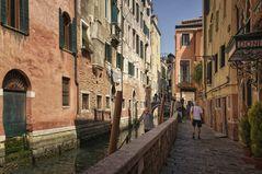 Calle-del-vin-san-zaccaria Venezia