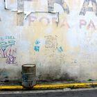 callejon de colores