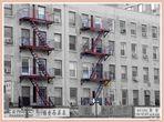 CALLES DE NYC- CHINATOWN