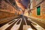 Calma en Mallorca