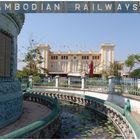 Cambodian Railways