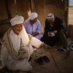 Camel vendors