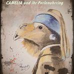camelia..............