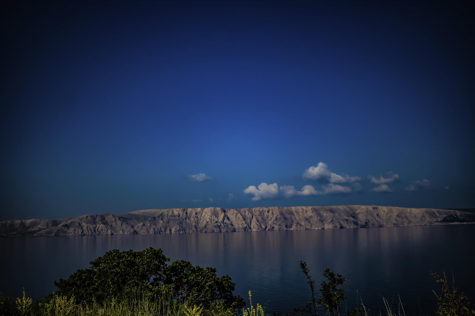 Camino a Plitvice - III