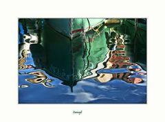 Camogli in superficie (4)