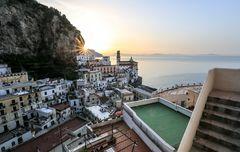 Campania (10)