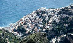 Campania (13)