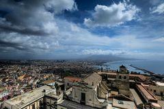 Campania (6)