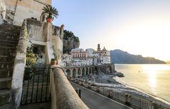Campania (8)